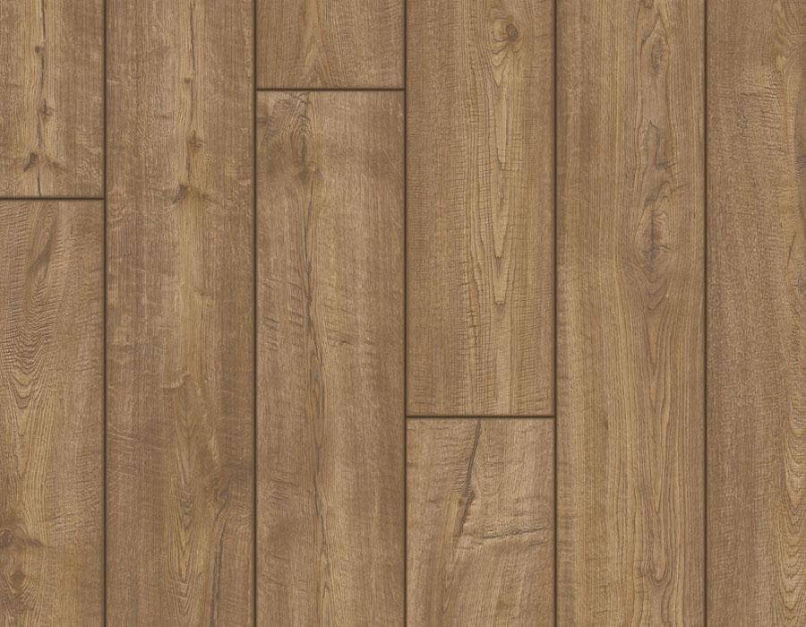 木地板系列