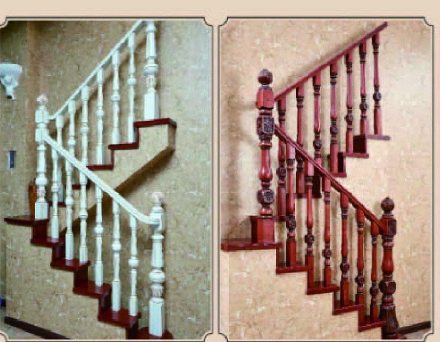 楼梯|价格0000