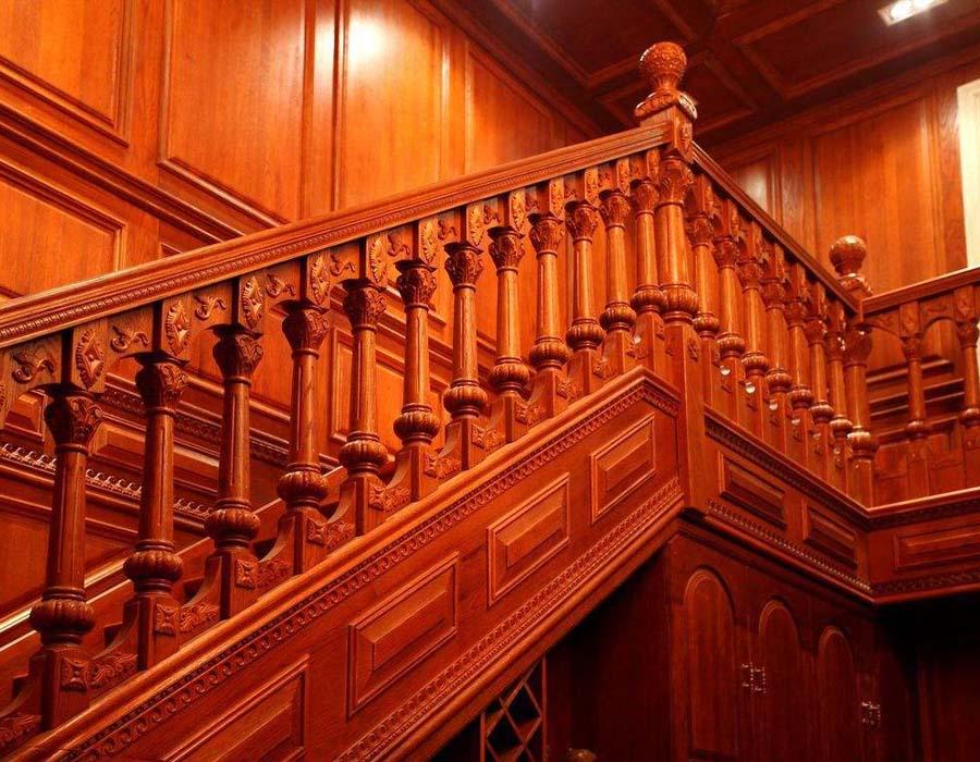 楼梯|价格000